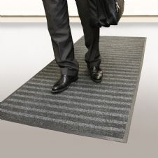 Dualguard Super Entrance Matting
